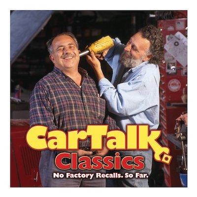 NPR CDs CT No Factory Recalls 400x400pxl