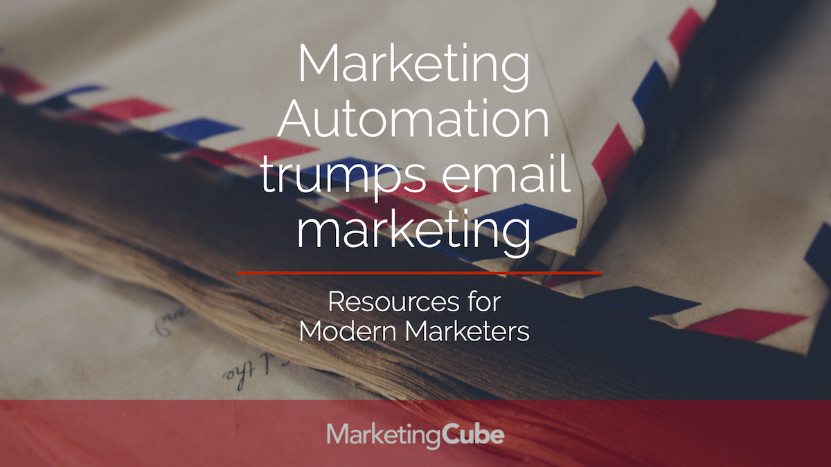 20161108 FEATURED IMAGE MA trumps email marketing 1200x675pxl