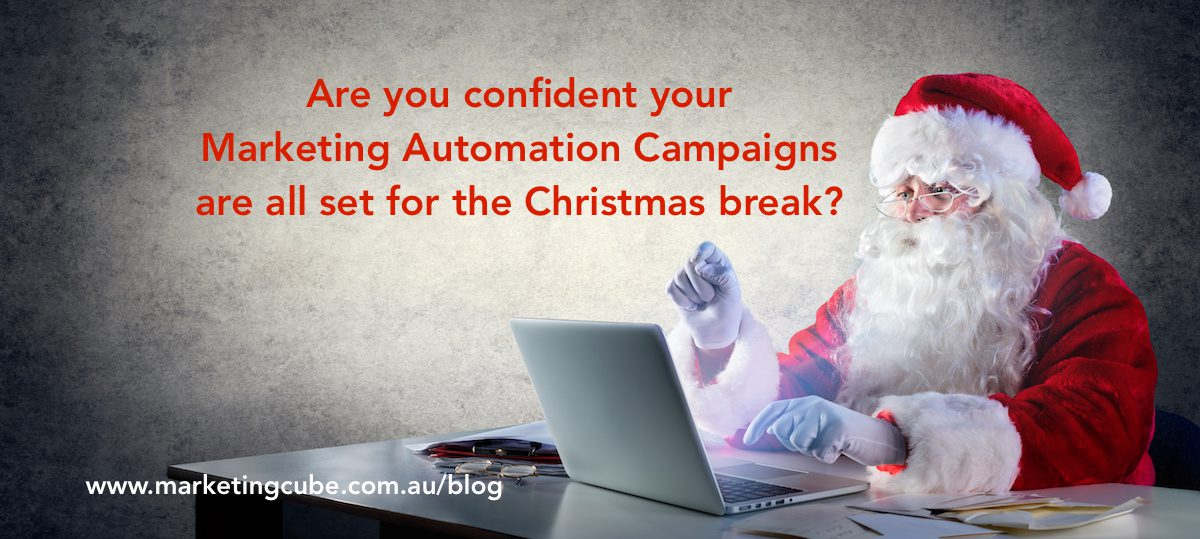 Some tips for B2B Marketers this season