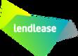 LOGO Lendlease 139x100pxl
