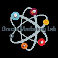 LOGO Oracle Marketing Lab 300x300pxl