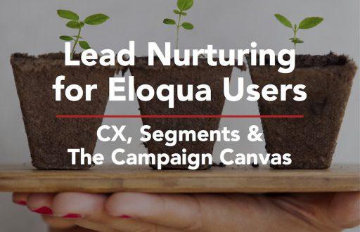 FEATURED IMAGE Lead Nurturing blog 1000x1000pxl