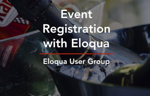 FEATURED IMAGE Event Registration User Group 1000x1000pxl