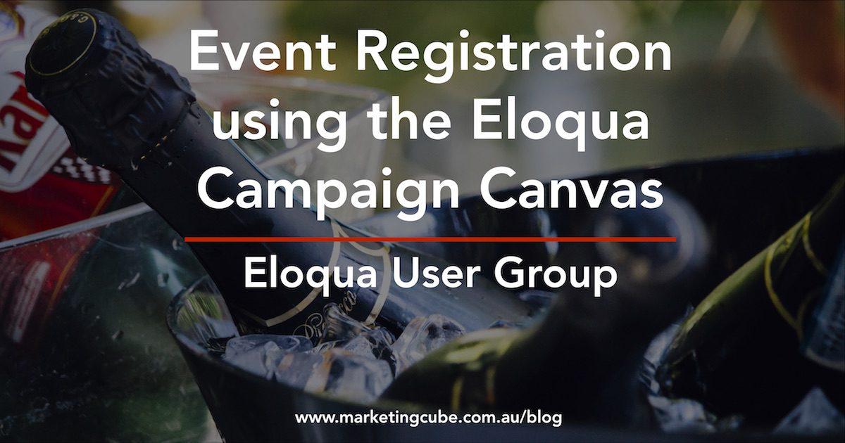 SOCIAL IMAGE Event Registration User Group 1200x630pxl