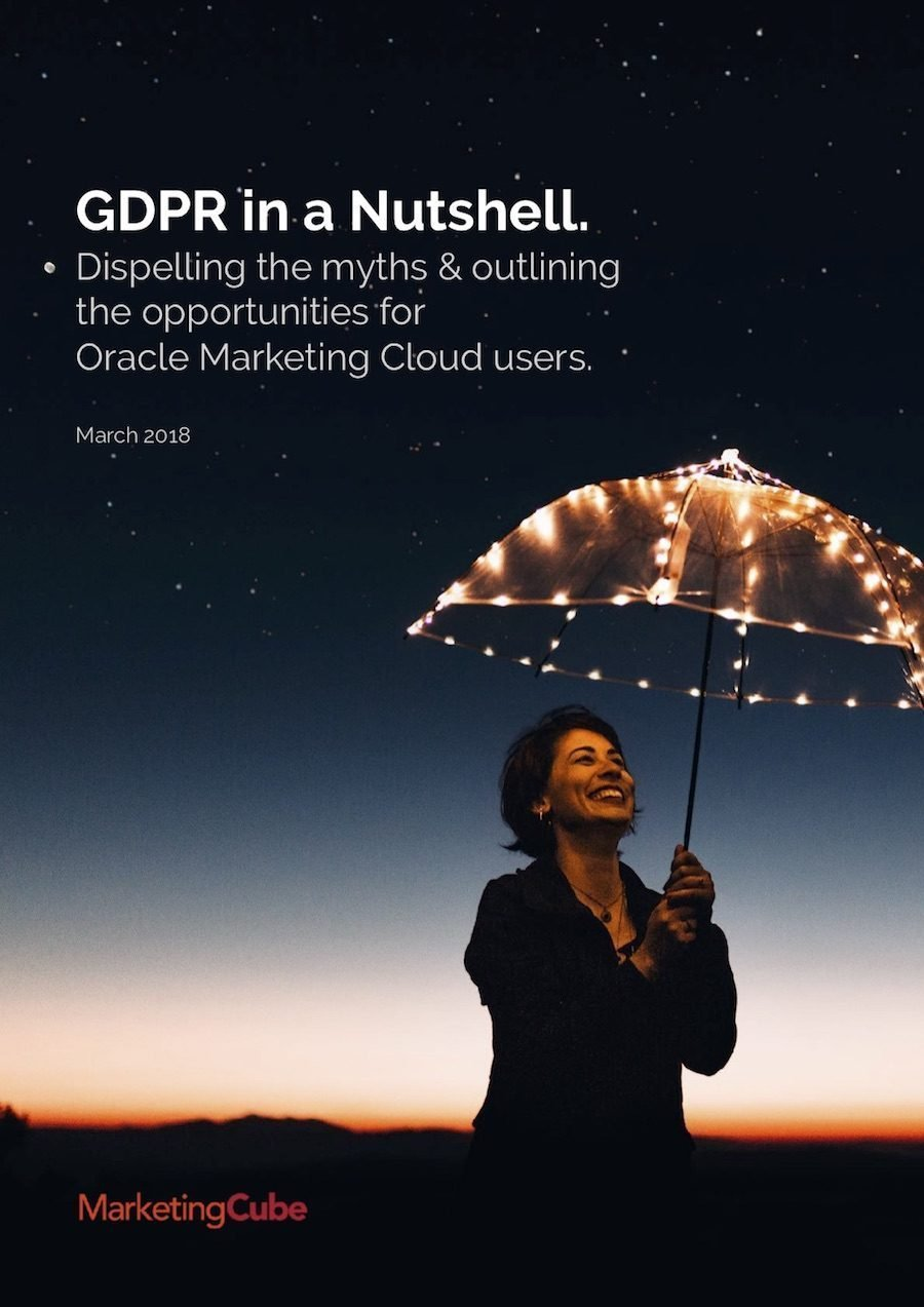 FP GDPR White Paper March 2018 900pxl