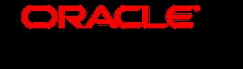 LOGO Oracle Marketing Cloud 500x200pxl 2