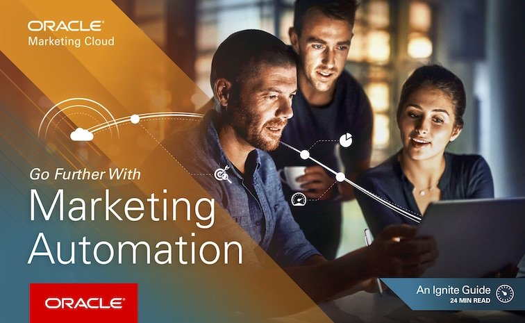FP Oracle ignite guide marketing automation 756x465pxl