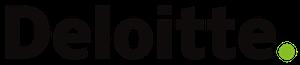 Oracle Open World 2019