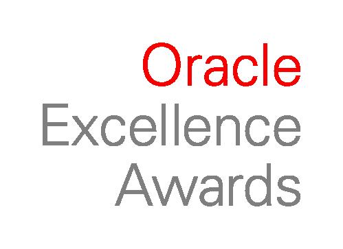 O-Excellence-Awards-clr