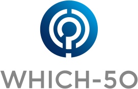 LOGO Which-50 271pxl