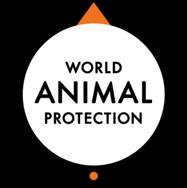 LOGO World Animal Protection 600pxk