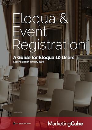 FP_Eloqua_10_Tips_Single_City_Event_Registration_Release_002_20190905_300x424pxl