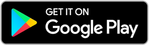 LOGO-Get-it-on-Google-Play-600pxl