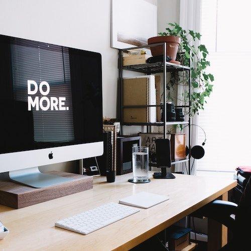 SQUARE_iMac_Desktop_Do_More_500x500pxl