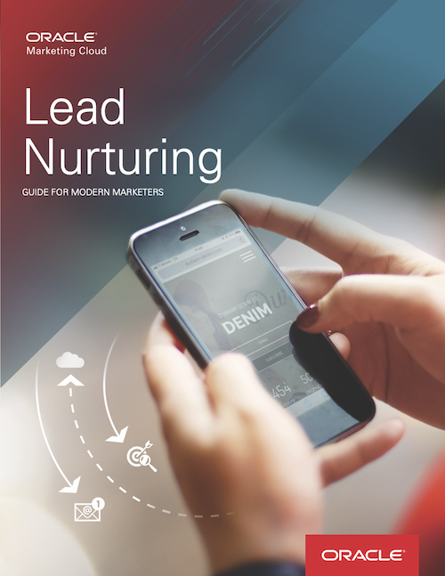FP_Lead-Nurturing-for-Modern-Marketers_500x647pxl