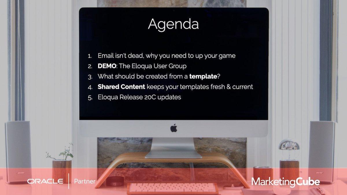 20200825 Agenda AUG Eloqua User Group 1200x675