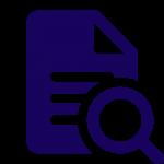 Strategic Services icons8-analyze-500