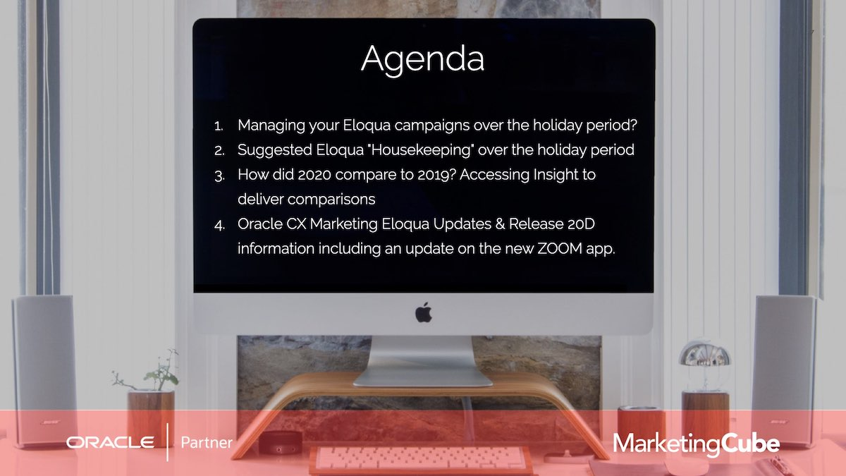 20201124 NOV Eloqua User Group Leader Slides.007