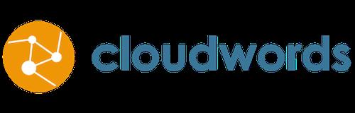 Cloudwords