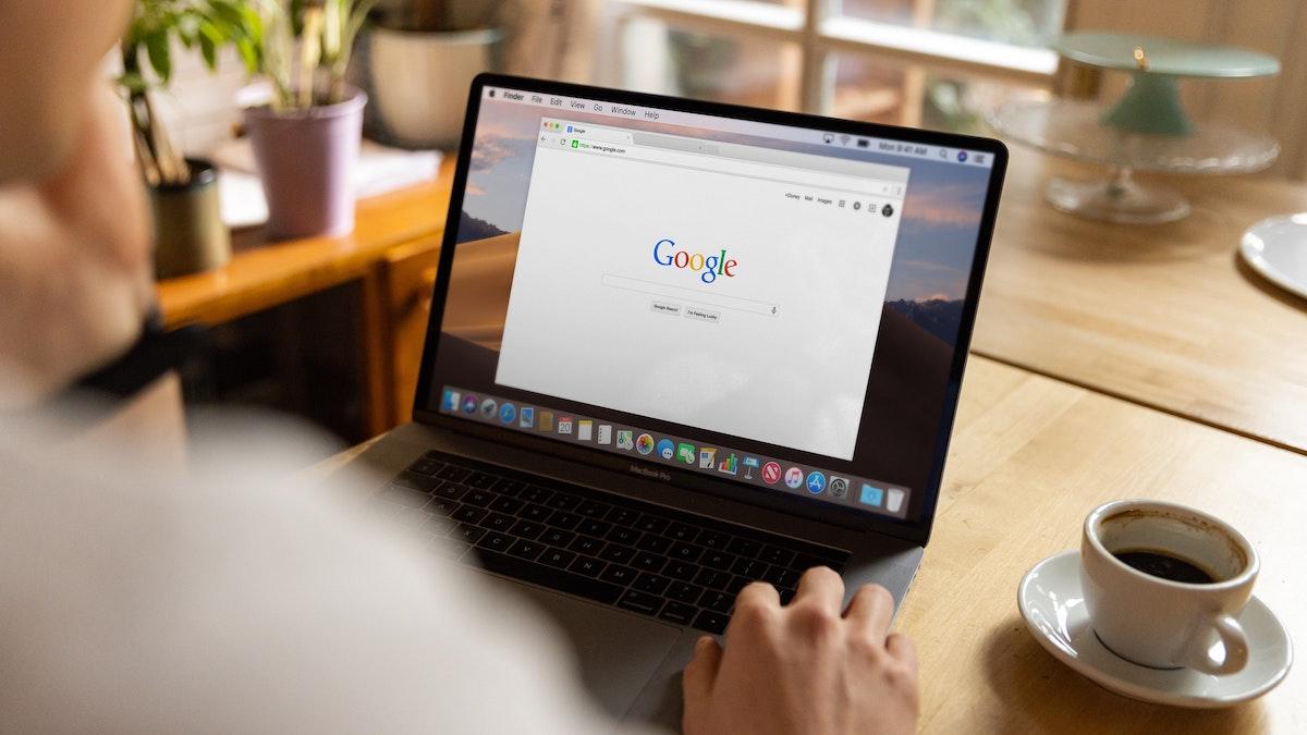 Google Browser laptop firmbee-com-31OdWLEQ-78-unsplash 1200x675