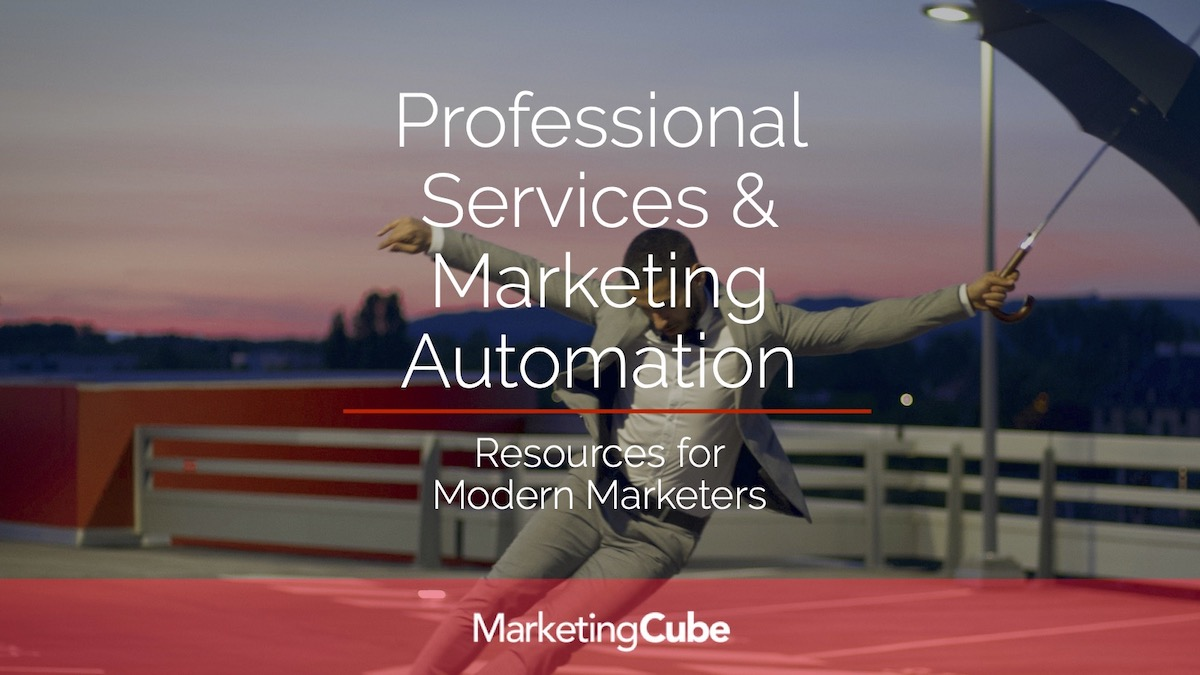 20141215-Featured-Image-Professional-Services-and-Marketing-Automation-1200x675-1