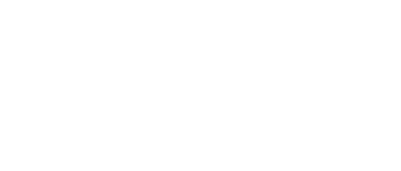 ON24 Logo White
