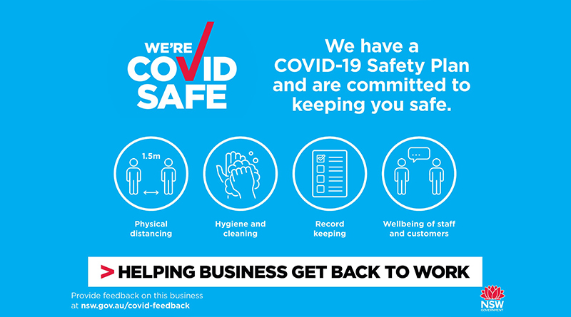 COVID-safe-business-800x445-1